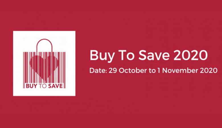 Buy To Save