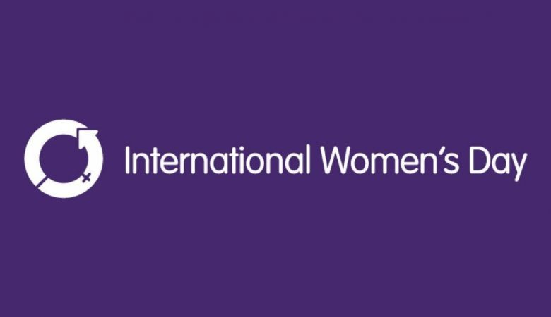 International Women's Day (IWD)