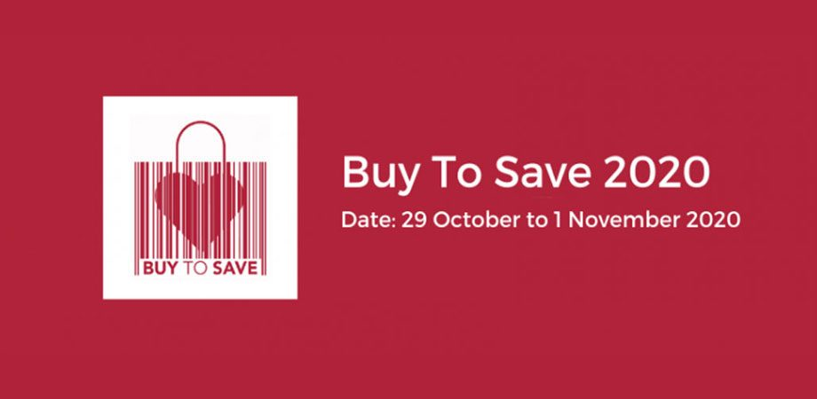 buy2save